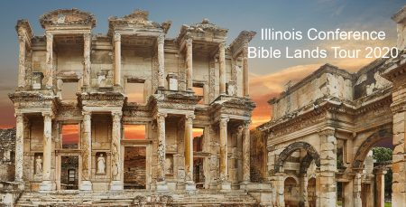 Home : Illinois Conference of Seventh-day Adventists